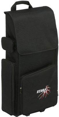 Tama HWB05C Hardware Bag with Wheels