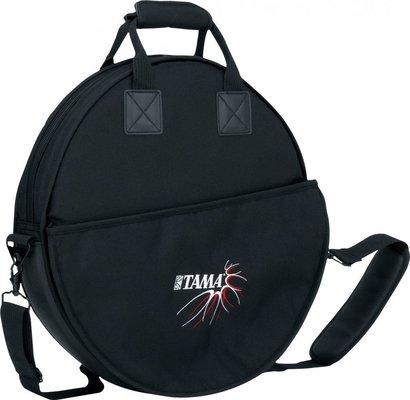 Tama CMB22 Cymbal Bag 22''