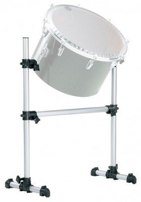 Tama HGS800 Gong Bass Drum Stand