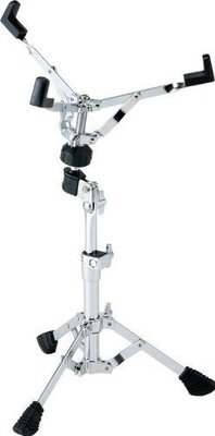 Tama HS30S Stage Master Snare Stand