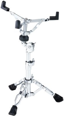 Tama HS70PWN Roadpro Snare Stand