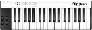 IK Multimedia iRIG Keys Pro (B-Stock) #923869
