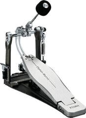 Tama Dyna-Sync Single Drum Pedal (B-Stock) #920404