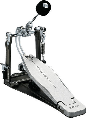 Tama Dyna-Sync Single Drum Pedal