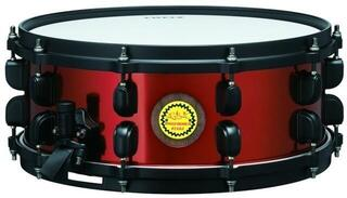 "Tama RB1455 Ronald Bruner Jr. 14"" Red"