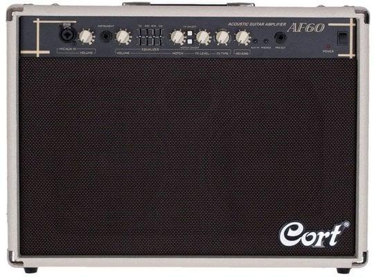 Cort AF60