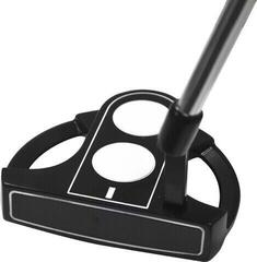 Longridge Super II Mallet Putter