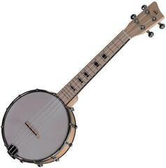 VGS Banjo Ukulele Manoa B-CO-M