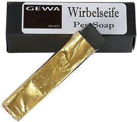 GEWA Peg Soap