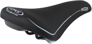 Force K2 Saddle Black