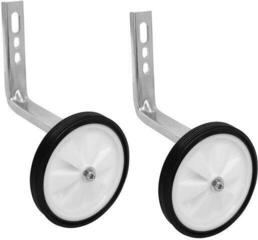 Force Helping Wheels 12-16'' Plastic