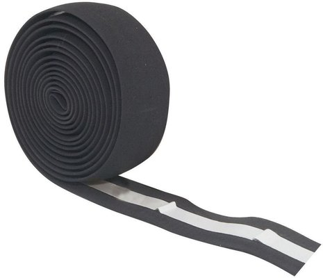 Force Eva Handlebar Tape Black