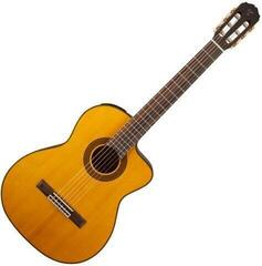 Takamine GC5CE-NAT (B-Stock) #923462