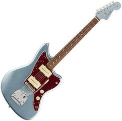 Fender Vintera 60s Jazzmaster PF Ice Blue Metallic (B-Stock) #927844
