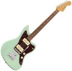 Fender Vintera 60s Jazzmaster Modified PF Surf Green