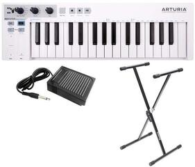 Arturia KeyStep set