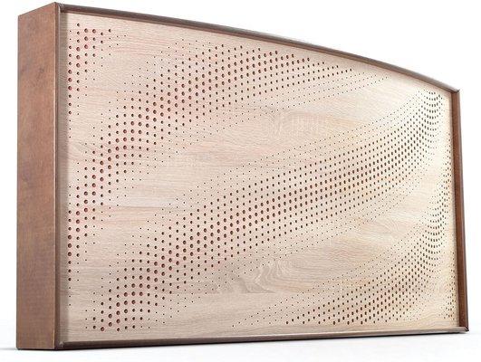 Mega Acoustic Acoustand Binarydiffuser