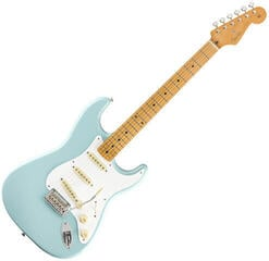 Fender Vintera 50s Stratocaster Modified MN Daphne Blue