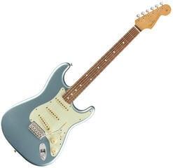 Fender Vintera 60s Stratocaster PF Ice Blue Metallic