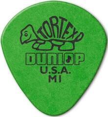 Dunlop 472R M 1 Tortex Jazz