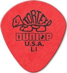 Dunlop 472R L 1 Tortex Jazz