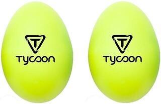 Tycoon TE-Y Shaker