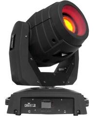 Chauvet Intimidator Spot 355 IRC Moving Head