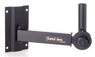 Bespeco SH56 Wall mount for speakerboxes