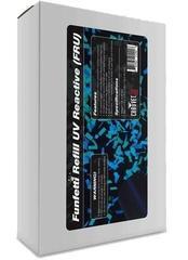 Chauvet Funfetti Refill - UV