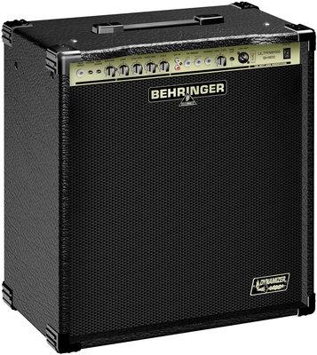 Behringer BX1800 Ultrabass