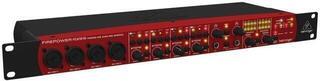 Behringer FCA1616 Firepower