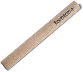 Tomtone MPC102 Claves M