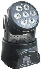 LEWITZ RL-MH7 Mini Led Disco Light