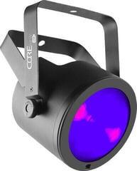 Chauvet COREpar UV USB UV Light