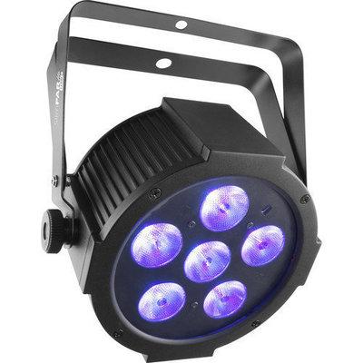 Chauvet SlimPAR H6 USB