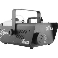 Chauvet Hurricane 1600 (B-Stock) #929984