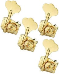 Schaller Bass BM Gold 4 L Set