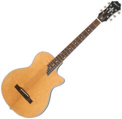 Epiphone SST Coupe Natural