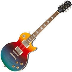 Epiphone Les Paul Tribute Plus Outfit Prizm