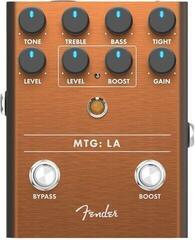 Fender MTG LA