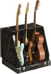 Fender Classic Series Case Stand 3 Black