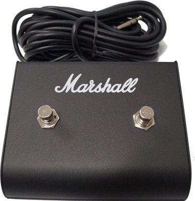 Marshall PEDL-91004