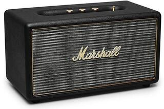 Marshall Stanmore Bluetooth BK (B-Stock) #921895