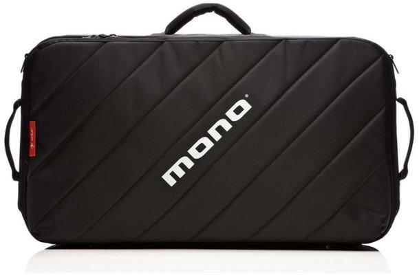 Mono Pedalboard Tour