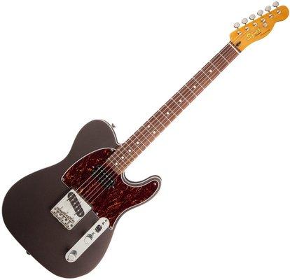 Fender Squier Classic Vibe Tele Custom Gold Bronze