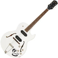Epiphone George Thorogood White Fang ES-125 TDC Outfit