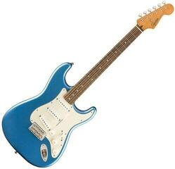 Fender Squier Classic Vibe 60s Stratocaster IL Lake Placid Blue