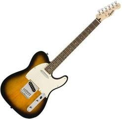 Fender Squier Bullet Telecaster IL Brown Sunburst