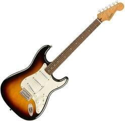 Fender Squier Classic Vibe 60s Stratocaster Il 3-Tone Sunburst