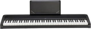Korg B2N Digital Stage Piano